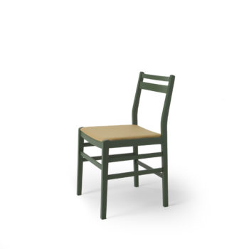 Dining Chair 11 / Lisboa