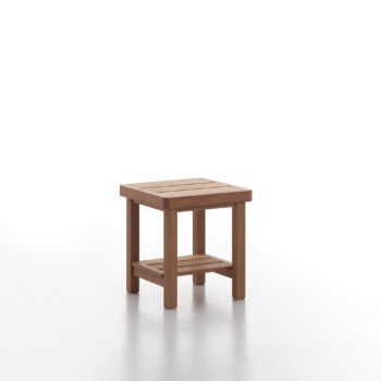 Stacking Side Table T01 / Capri