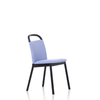 Dining Chair 01 / Zantilam