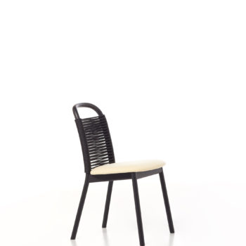 Dining Chair 21 / Zantilam