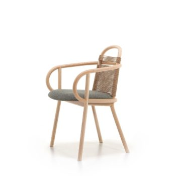 About A Chair 22 Armchair.Zantilam Very Wood Italian Chair Makers Very Wood Italian