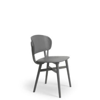 Dining Chair 81L / Filla