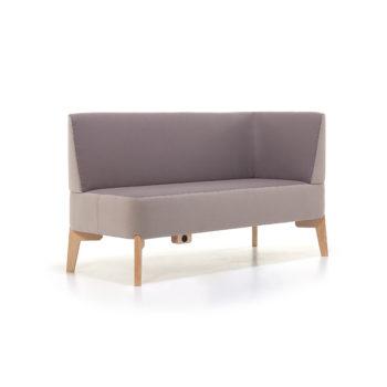 Sofa 221 / Isola