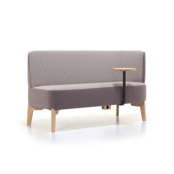 Sofa 321 / Isola