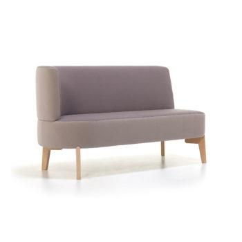 Sofa 322 / Isola