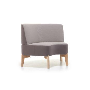 Sofa 405 / Isola