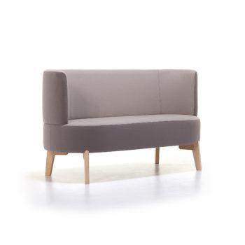 Sofa 623 / Isola