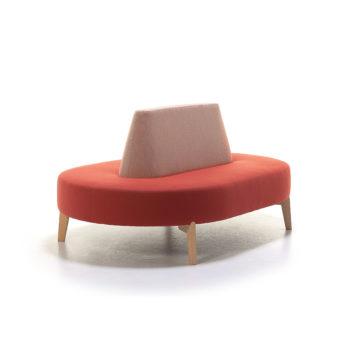 Sofa 701 / Isola