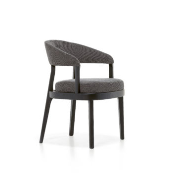 Dining Armchair 02 / Eclipse