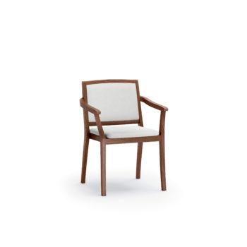 Dining Armchair 02 / Elegance