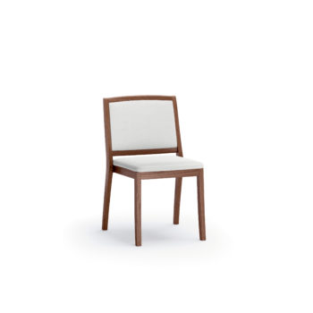 Dining Chair 01 / Elegance