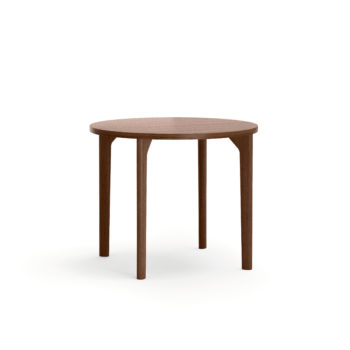Dining Table TD2 / Simple