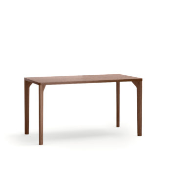 Dining Table TR1 / Simple