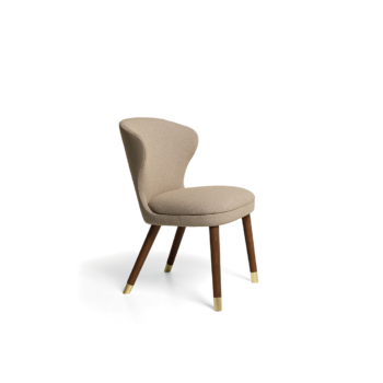 Dining Chair 01 / Heritage